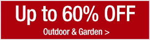 Shop Outdoor & Garden