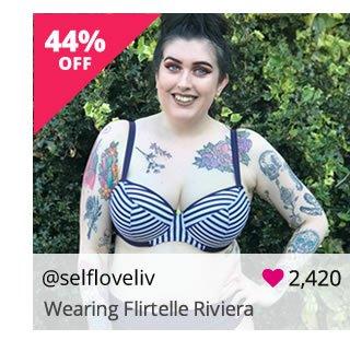 FLIRTELLE Riviera
