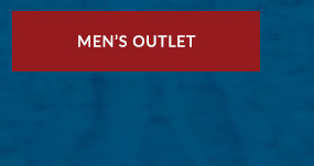 Shop Men's Outlet