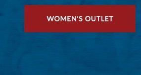 Shop Women's Outlet