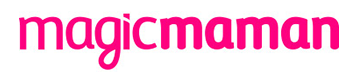 Magicmaman.com