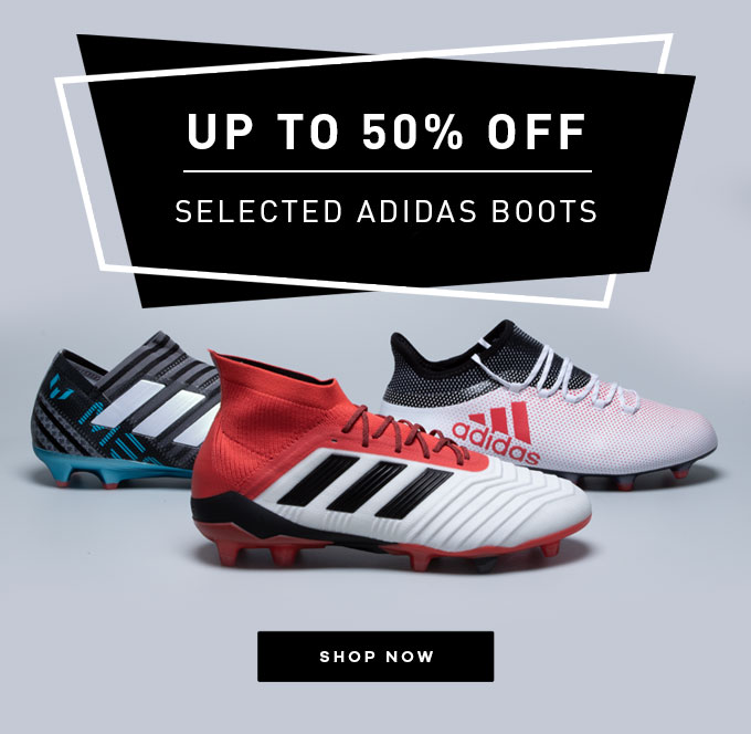 adidas SALE Boots