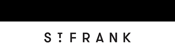 St. Frank