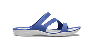 Women's Swiftwater(TM) Sandal