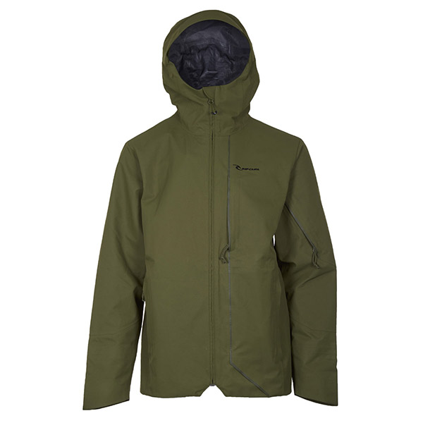 Pro Search 3L Mountainwear Snow Jacket