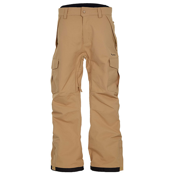 Revive Search 2L Mountainwear Snow Pant