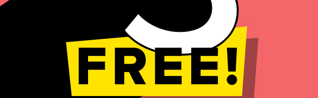 BOG3 Free