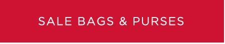 SALE BAGS & PURSES
