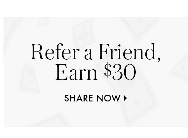 Refer a Friend BB