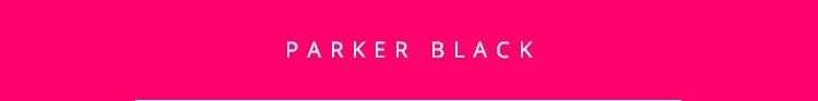 Shop Parker Black