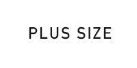Plus Size