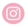 Instagram | Skinnydip London