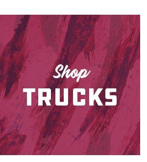 Shop Skateboard Trucks
