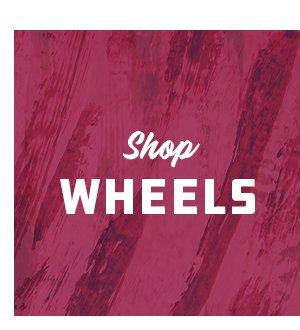 Shop Skateboard Wheels