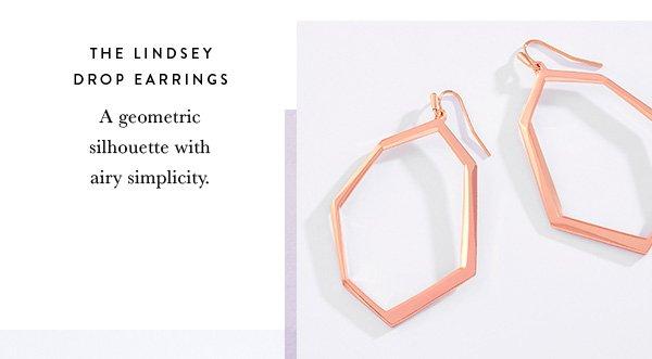 Shop Earrings