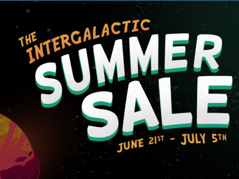 The Steam summer sale is live  here are the best deals we've seen so far