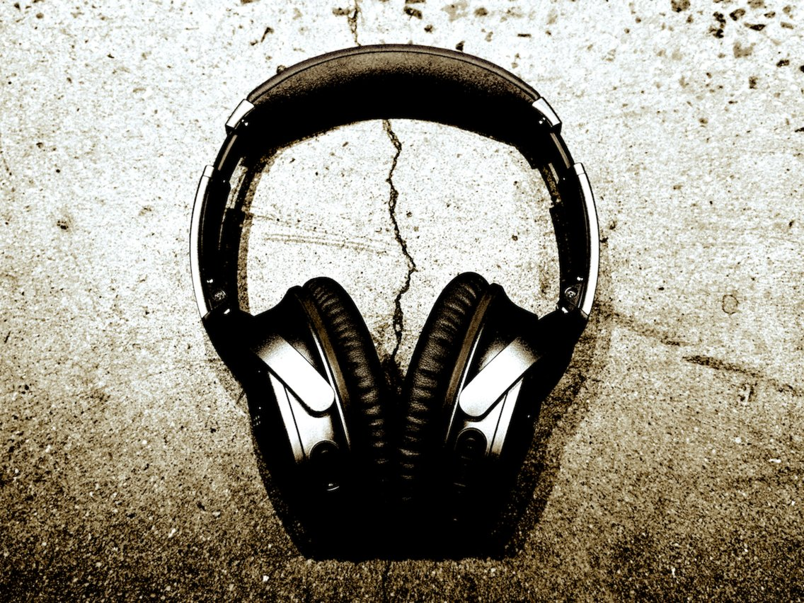 This could be the last year you'll want to buy headphones  a new audio technology is coming in 2019 that could make them obsolete