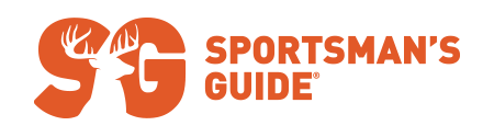 Sportsman's Guide