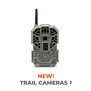 Shop New Trail Cameras