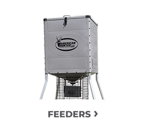 Shop Feeders