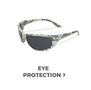Shop Eye Protection