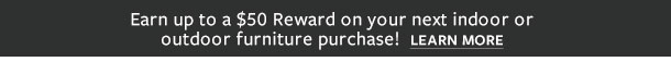 Furniture Rewards