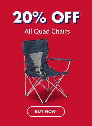 Quad Chairs