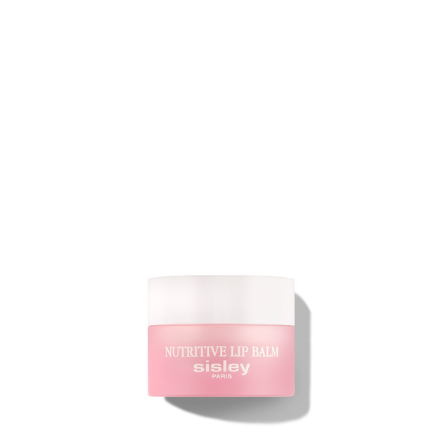 Sisley-Paris - Nutritive Lip Balm 9 g