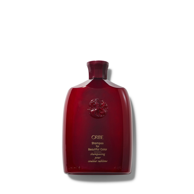Oribe - Shampoo for Beautiful Color 8.5 oz