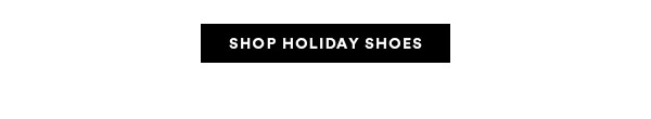 Shop Holiday Shoes