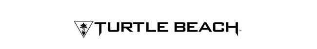 Shop Turtle Beach