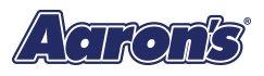 Aaron's Inc