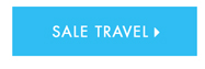 SALE TRAVEL