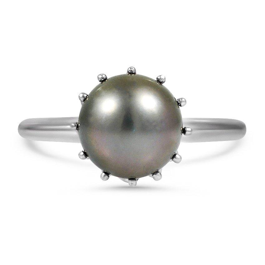 The Sunol Ring