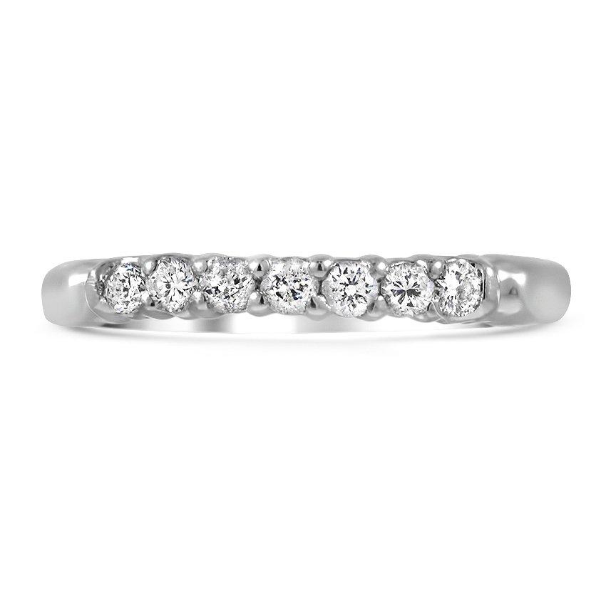 The Clark Ring