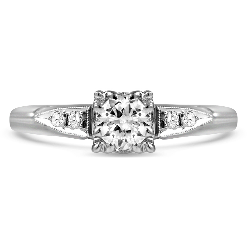 The Orick  Ring