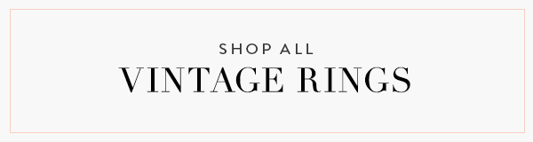 Shop All Vintage Rings