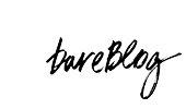 bareblog