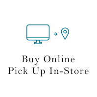 Buy online pick up in store.