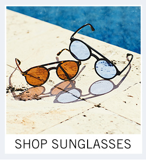 Get the shades and accessories you've been eyeing at reduced prices. | Shop Now.