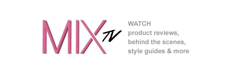 Watch MIX TV