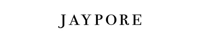 Jaypore.com