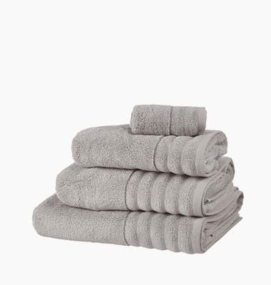 Towel offers