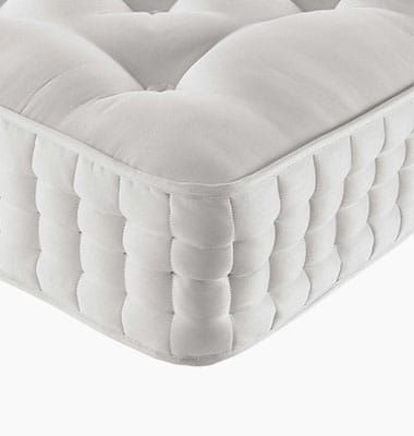 Natural Collection Mattress
