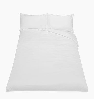 John Lewis 600 Thread Count Bedding Set