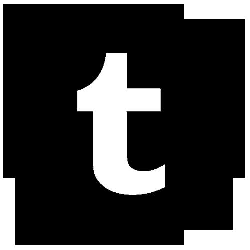 Tumblr - The Chimp Store