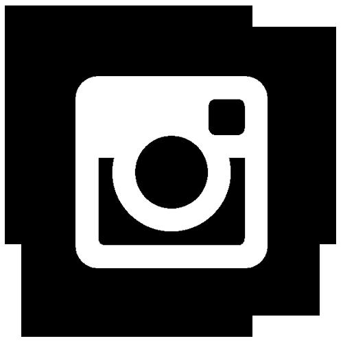 Instagram - The Chimp Store