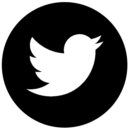 Twitter - The Chimp Store