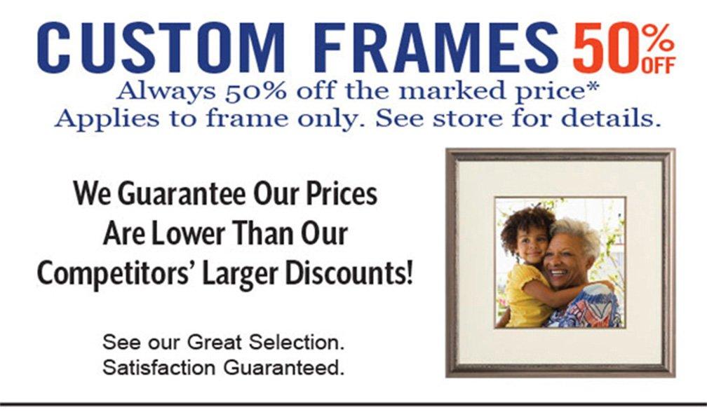 S16_Custom_Frames