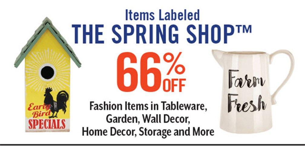 S05_Spring_Shop
